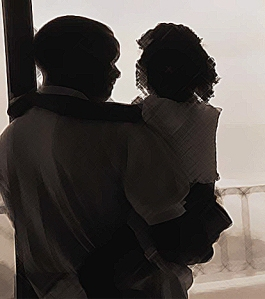 black-father-and-daughter1 copy